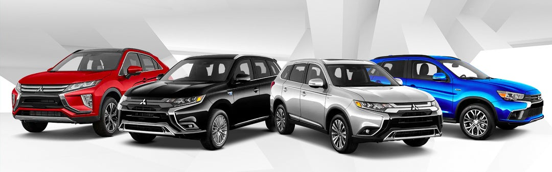 Fort Collins Mitsubishi >> Used Car Deals Longmont Co Boulder Co Fort Collins Offers